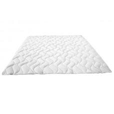 Одеяло «Квилт»
