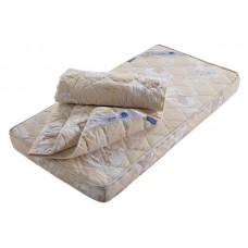 Одеяло «Bambino»